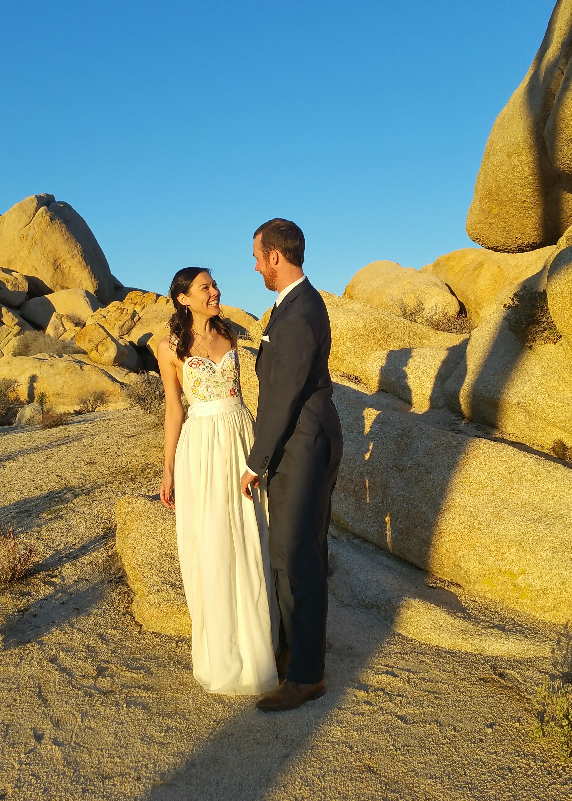 how to become a marriage officiant in australia