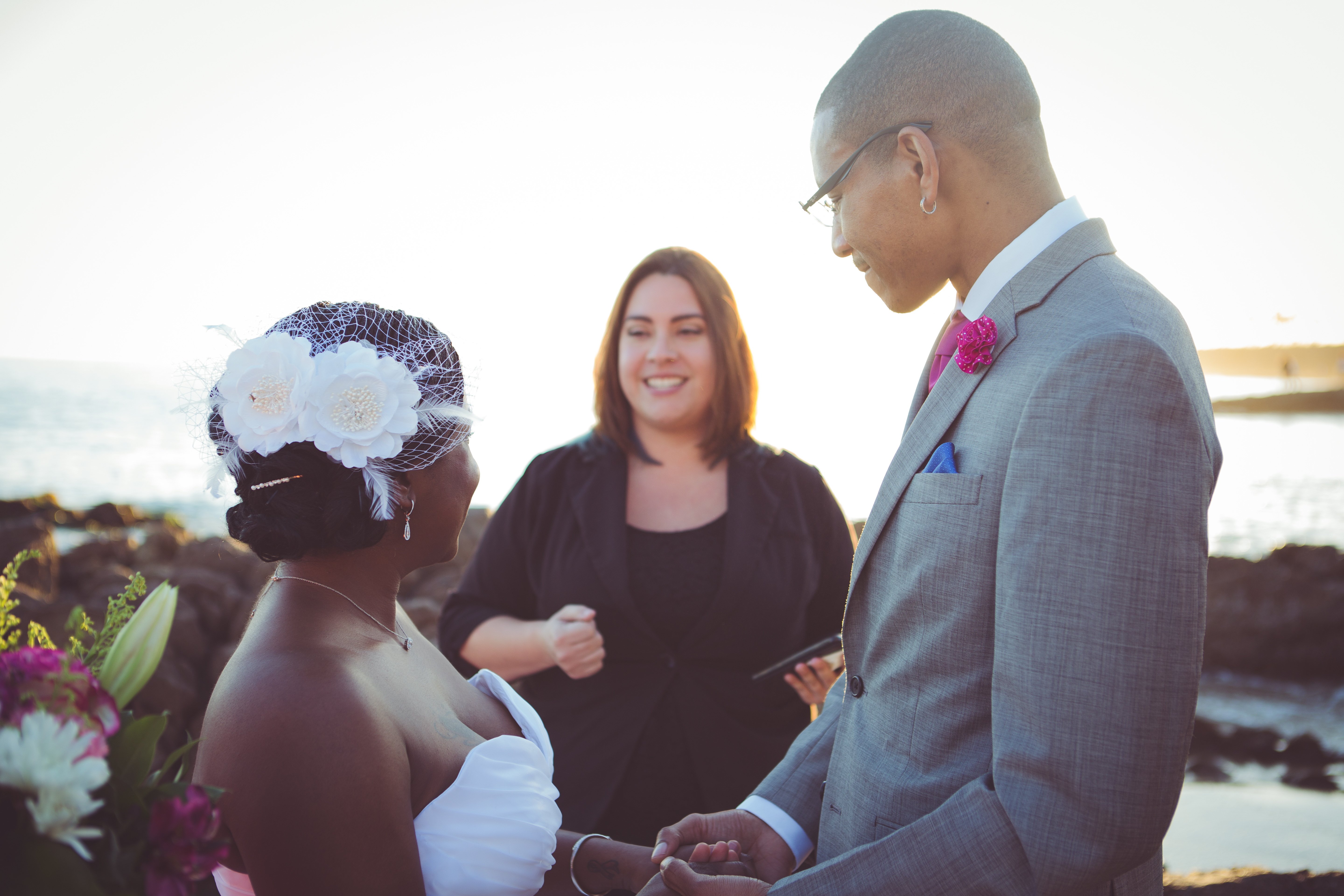 Go Wedding Officiant   Marie Burns Holzer Wedding Officiant And Celebrant Of Awesome People